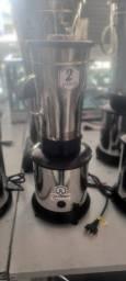 Título do anúncio: Liquidificafor Industrial 8 litros - Entrega grátis