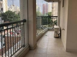 Título do anúncio: São Paulo - Apartamento Padrão - Vila Clementino