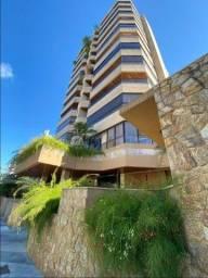 Título do anúncio: Apartamento com 3 dormitórios ( suítes) à venda, 238 m² útil - Centro (Blumenau)