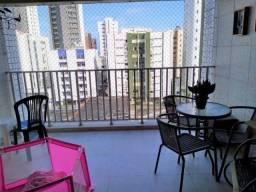 AVB- Vendo apartamento na Av. Domingos Ferreira - Boa viagem