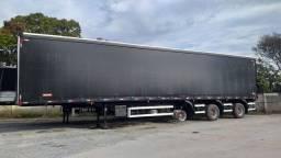 Título do anúncio: Sider Vanderleia 15400 de comprimento  pronta entrega