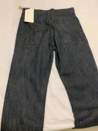 Título do anúncio: Jeans calvin klein