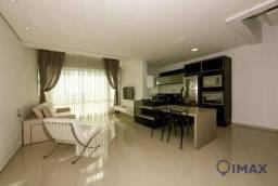Título do anúncio: Loft com 1 dormitório à venda, 122 m² por R$ 870.000,00 - Alto São Francisco - Foz do Igua