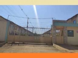 Cidade Ocidental (go): Apartamento bxstj mbqah