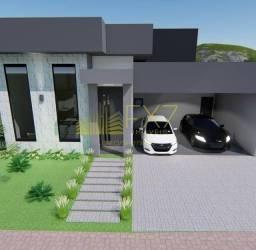Título do anúncio: casa - Jardim São Luiz - Valinhos