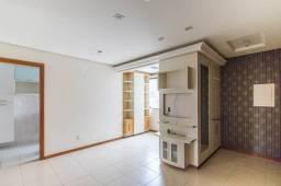 Título do anúncio: Apartamento para venda possui 47 metros quadrados com 1 quarto em Rio Branco - Porto Alegr