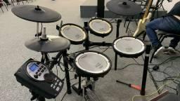 Roland TD11 KV (V-Drums)