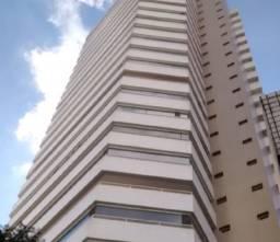 Título do anúncio: Apartamento 4 dormitórios 4 suítes para locação - Paraíso