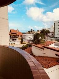 Título do anúncio: Alugo apartamento em Cabo branco