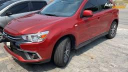 Título do anúncio: Mitsubishi Asx Gls