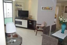 Título do anúncio: Apartamento em Campinas - São José