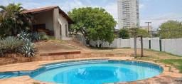 Casa com 4 dormitórios, 450 m² - venda por R$ 1.500.000,00 ou aluguel por R$ 5.000,00/mês