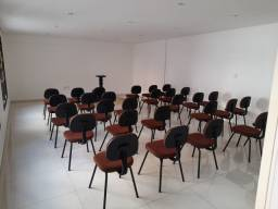 Alugo Sala para Palestras