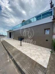 Casa à venda com 4 dormitórios em Sol nascente, Guarapari cod:CA0133_ROMA