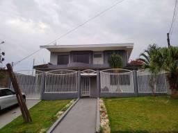 Título do anúncio: Sobrado com 5 dormitórios, 350 m² - venda por R$ 1.350.000,00 ou aluguel por R$ 4.500,00/m