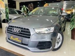 Título do anúncio: Audi Q3 1.4 Tfsi Flex Prestige Plus Tronic 2019