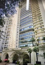 Título do anúncio: Apartamento para aluguel e venda com 435 metros quadrados com 4 quartos