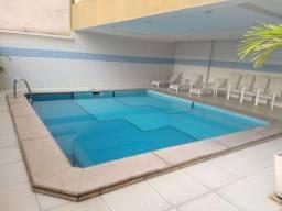 Apartamento - IPANEMA - R$ 3.000,00