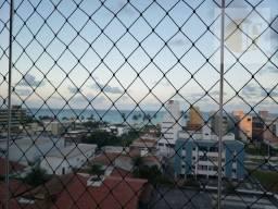 Título do anúncio: Excelente apt no Caribessa com 110 metrso!!