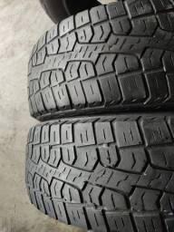 2 pneus 205/60 R16 Pirelli!!(350$ até 6x sem juros no cartão)