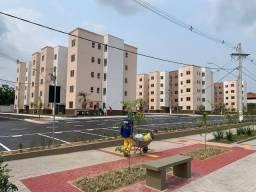 Título do anúncio: Transferência Condomínio Reserva da Cidade