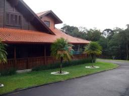 Chácara à venda, 245000 m² por R$ 3.500.000,00 - Tijucas do Sul - Tijucas do Sul/PR