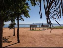 Título do anúncio: Vendo Lote Condomínio Lago do Manso em Chapada dos Guimarães (João Carro) MT