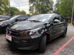 FIAT CRONOS CRONOS DRIVE 1.3 8V FLEX