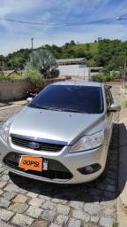 Ford Focus 2012/2013