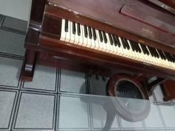 Piano s.a Brazil nardelli.sao Paulo