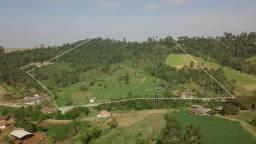 Título do anúncio: Terreno rural 19.2 hectares em Agronômica -sc