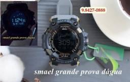 promoção relógio