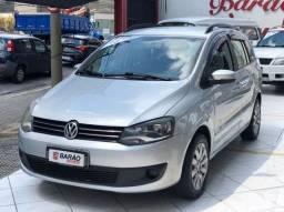 Volkswagen SPACEFOX TREND GII 1.6