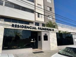 Título do anúncio: Apartamento para venda com 107m² com 3/4(2sts) Parque Amazônia - Goiânia - GO