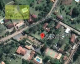 Casa de 2 quartos para venda - Chácara do Remanso Gl Um - Vargem Grande Paulista