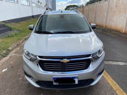 Chevrolet Spin Premier 1.8 - 2020