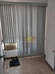 Título do anúncio: Sala para alugar, 40 m² por R$ 1.000,00/mês - Centro - Niterói/RJ