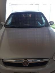 Grand Siena 2016 - valor 41.500,00
