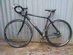 Bike caloi 10 super conservada