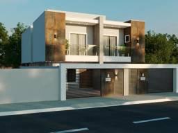 Título do anúncio: Casa para venda tem 130 metros quadrados com 3 quartos em Lagoa - Macaé - RJ