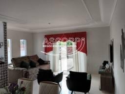 Linda casa a venda em Charqueada (cód:CA00375)