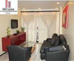 Título do anúncio: Apartamento por Temporada na Praia de Iracema em Fortaleza-CE (Whatsapp)