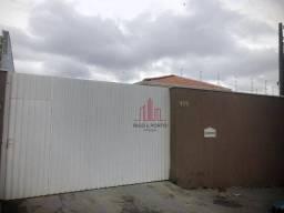 Título do anúncio: Casa com 3 dormitórios à venda, 145 m² por R$ 480.000,00 - De Lorenzi - Boituva/SP