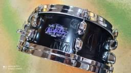 Caixa Tama Starclassic Signature Mike Portnoy