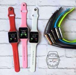 smartwatch 3 por R$ 220