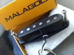 Malagoli Alnico Blues