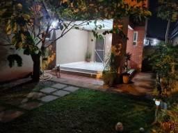 Título do anúncio: CAMPO GRANDE - Casa Padrão - Panamá