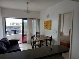 Apartamento para aluguel tem 50 metros quadrados com 1 quarto em Barra - Salvador - Bahia
