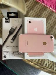 iPhone 7 - Rosé