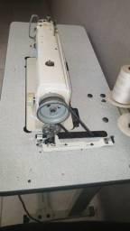 Máquina de costura yamata